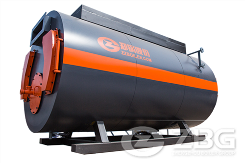 steam calorifier boiler – supply hot water boiler,industrial