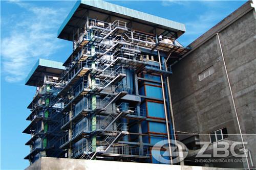 steam boiler maining in urdu – supply hot water boiler