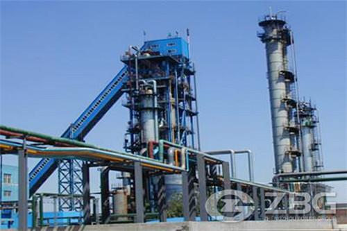 Boiler Oferte Supply Hot Water Boiler Industrial Steam Boiler Supplier